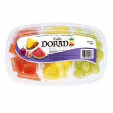 mix-de-frutas-valle-dorado-uva-sandia-y-pina-taper-500g