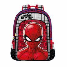 mochila-artesco-spiderman-rojo-y-negro