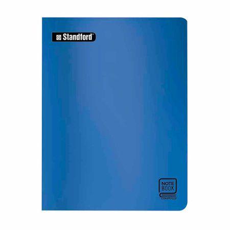 cuaderno-standford-note-book-cover-plus-rayado-92-hojas