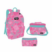 pack-artesco-bag-s-pink-mochila-lonchera-cartuchera