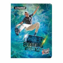 cuaderno-standford-dlx-deporte-extremo-cuadriculado-84-hojas
