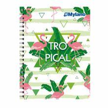 cuaderno-anillado-mylano-a4-tropical-cuadriculado-150-hojas