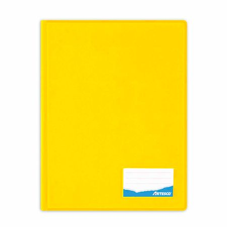 folder-artesco-dt-a4-c-g-amarillo