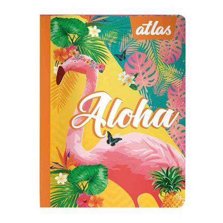 cuaderno-atlas-dxl-juvenil-cuadriculado-88-hojas