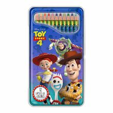 lapices-de-colores-artesco-toy-story-lata-12un
