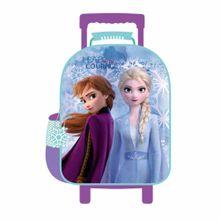 maleta-artesco-frozen-3d