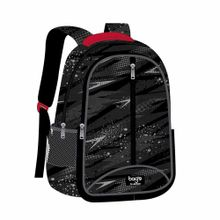 mochila-artesco-bag-s-p-lap2-sharp-negro