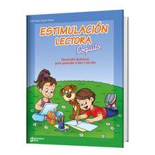 libro-coquito-estimulacion-lectora