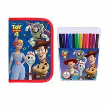 pack-artesco-toy-story-4-cartuchera-t-lib-plumones-paquete-12un