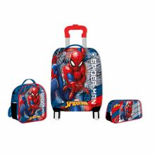 pack-artesco-spiderman-maleta-de-policarbonato-lonchera-cartuchera