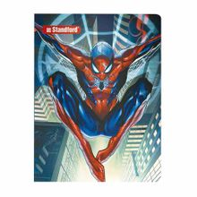 cuaderno-standford-dxl-spiderman-rayado-84-hojas
