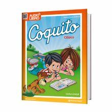 libro-coquito-clasico-grande
