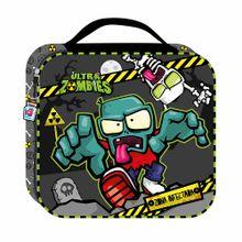 lonchera-artesco-ultra-zombie-zona-infectada