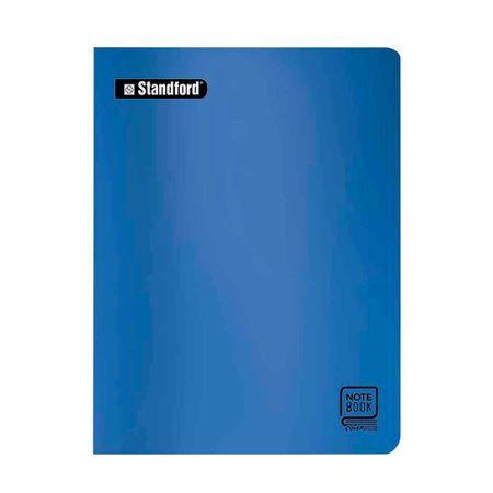 cuaderno-standford-dxl-note-book-triple-renglon-92-hojas