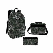 pack-artesco-bag-s-to-school-mochila-lonchera-cartuchera