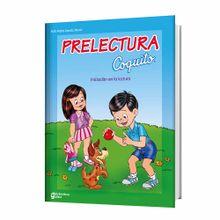 libro-prelectura-coquito-iniciacion-en-la-lectura