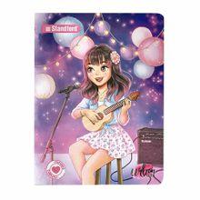 cuaderno-standford-dlx-urban-girl-cuadriculado-84-hojas