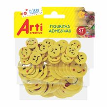 figuritas-adhesivas-arti-stickers-emoji-motivacionales