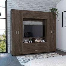 closet-tuhome-manila-6-puertas-conac