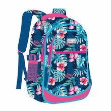 mochila-artesco-bags-haw-porta-laptop-3-compartimentos