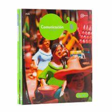 libro-corefo-comunicacion-6to-de-primaria
