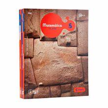 libro-corefo-matematica-5to-de-primaria