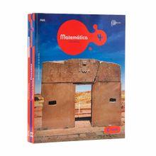 libro-corefo-matematica-4to-de-primaria