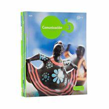libro-corefo-comunicacion-3ro-de-primaria