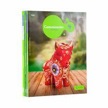 libro-corefo-comunicacion-4to-de-primaria