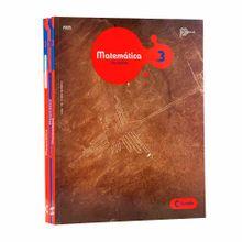libro-corefo-matematica-3ro-de-primaria