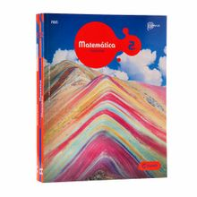 libro-corefo-matematica-2to-de-primaria