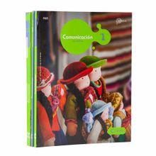 libro-corefo-comunicacion-1ro-de-primaria