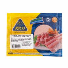 jamon-ingles-clasico-rico-paquete-200g