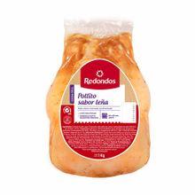 pollo-entero-aderezado-redondos-sabor-lena-paquete-1kg