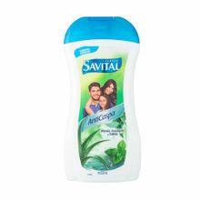 shampoo-savital-anticaspa-frasco-530ml