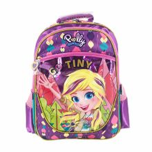mochila-polly-pocket-go-tiny