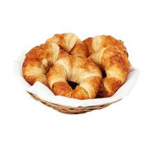 napolitana-de-jamon-y-queso