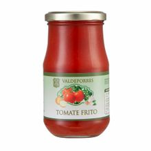 salsa-de-tomate-frito-valdeporres-frasco-350g
