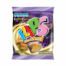 cereal-flips-dulce-de-leche-bolsa-120g