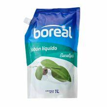 pack-jabon-liquido-boreal-eucalipto-doypack-1l-frasco-500ml
