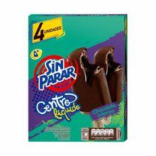 helado-donofrio-sin-parar-centro-liquido-chocolate-caja-4un