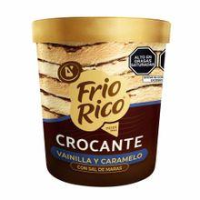 helado-donofrio-frio-rico-crocante-vainilla-y-caramelo-pote-900ml