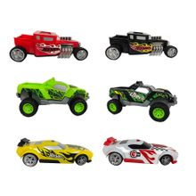 autos-hot-wheels-pullback-13cm-72190