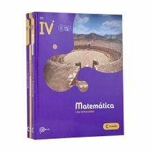 libros-corefo-matematica-iv-secundaria