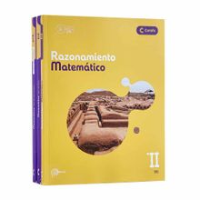 libros-corefo-matematica-ii-secundaria
