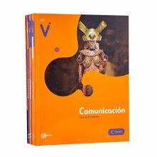 libros-corefo-comunicacion-v-secundaria