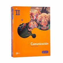 libros-corefo-comunicacion-ii-secundaria