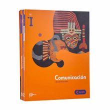 libros-corefo-comunicacion-i-secundaria