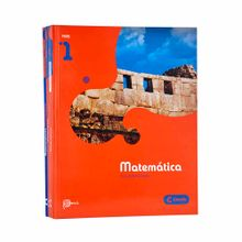 libros-corefo-matematica-i-primaria