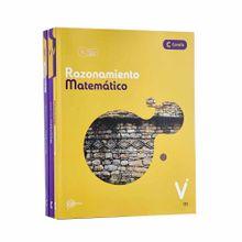 libros-corefo-matematica-v-secundaria
